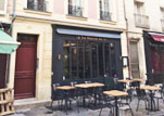 10 rue de Satory _ Versailles