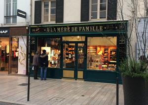 30 rue du midi_vincennes