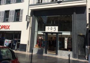 45 rue du Midi_Vincennes